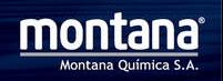 montana-quimica