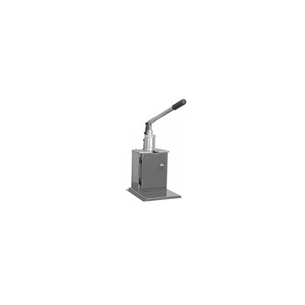 Tintofill F1000 – Linha Automotiva
